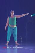 Han Balk Voorster dansdag 2015 avond-3125.jpg