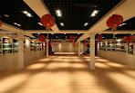 Китайский культурный центр 2.jpg
