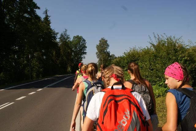 Obóz 2011 - h_1.jpg
