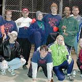 Kickball Fall 2001 - booradleys.jpg