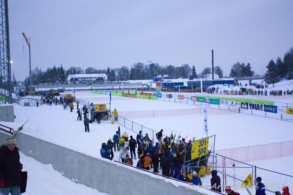 39. Tartu Maraton - img_8787TSM_.jpg