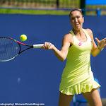 Jelena Jankovic - AEGON Classic 2015 -DSC_5807.jpg