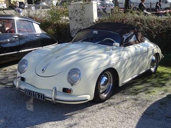2018.10.21-052 Porsche