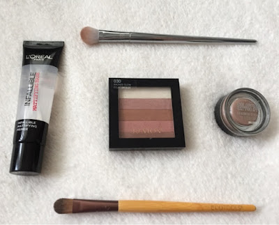 February beauty favourites