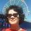 Mia D'Avanza's profile photo