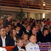 BozeCialo2014_002.jpg