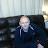 john patterson avatar image