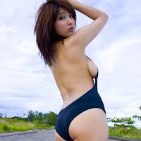 Bomb.TV 2009.04 Bambi Watanabe BombTV-wb037.jpg