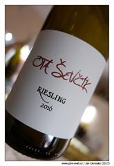 sevcik-riesling-2016