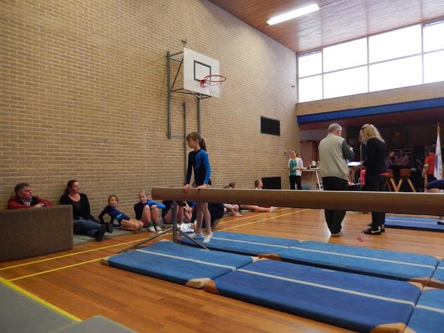 Gymnastiekcompetitie Hengelo 2014 - DSCN3041.JPG