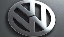 La aplicación de Volkswagen: Un ejemplo claro de innovación en el producto