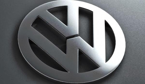 Volkswagen, un gigante cuyas cifras siguen en aumento