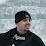 Marcel Spiššák's profile photo