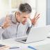 Laptop Freezes Randomly: 4 Possible Solutions