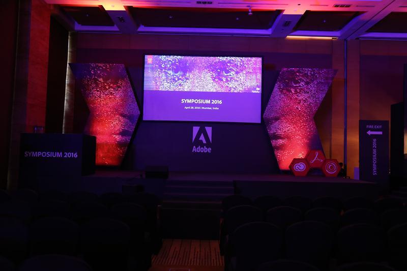 Adobe - Symposium 2016 - 13