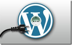 how to Disable WordPress Plugin From Your Host Cpanel