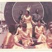 51 Rag 1965-01.jpg
