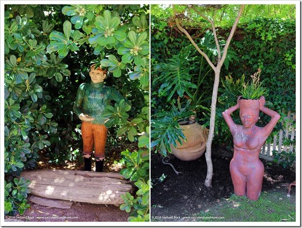 160515_PenceGardenTour_Garden7_007