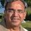 Raman Tenneti's profile photo