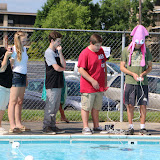 SeaPerch Competition Day 2015 - 20150530%2B08-58-42%2BC70D-IMG_4761.JPG