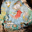 manaslu_trek_photography_samir_thapa-31-nepal-270-buddhist-rock-painting.jpg