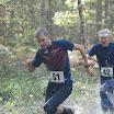 XC-race 2010 - xcrace_2010%2B%252881%2529.JPG