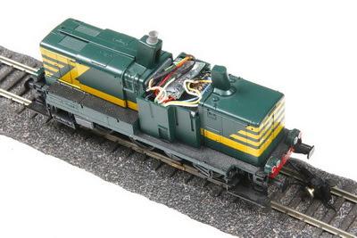 MG 7907