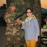 OMN Army - IMG_8783.jpg
