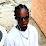 "Key ""Key16"" TheOne's profile photo"