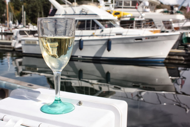 2013 Wine n Dine Oyster Run - IMG_6661.JPG