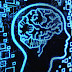 Brainology Study Suggests Human Brain Optimally Learn Information During Learning