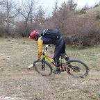 Vinschgau Trails jagdhof.com (17).JPG