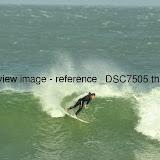 _DSC7505.thumb.jpg
