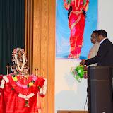 Telangana Formation Day 2015 (1st Anniversary) - STA - Part 3 - DSC_2901.JPG