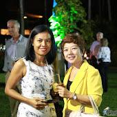event phuket Sanuki Olive Beef event at JW Marriott Phuket Resort and Spa Kabuki Japanese Cuisine Theatre 021.JPG