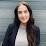 Yuliya Cheban's profile photo