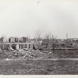 1976 Tornado photos collection - 71.tif