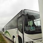 Irisbus van Ringelberg
