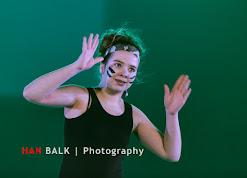 Han Balk Voorster Dansdag 2016-3667.jpg