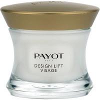 Design Visage 50mL