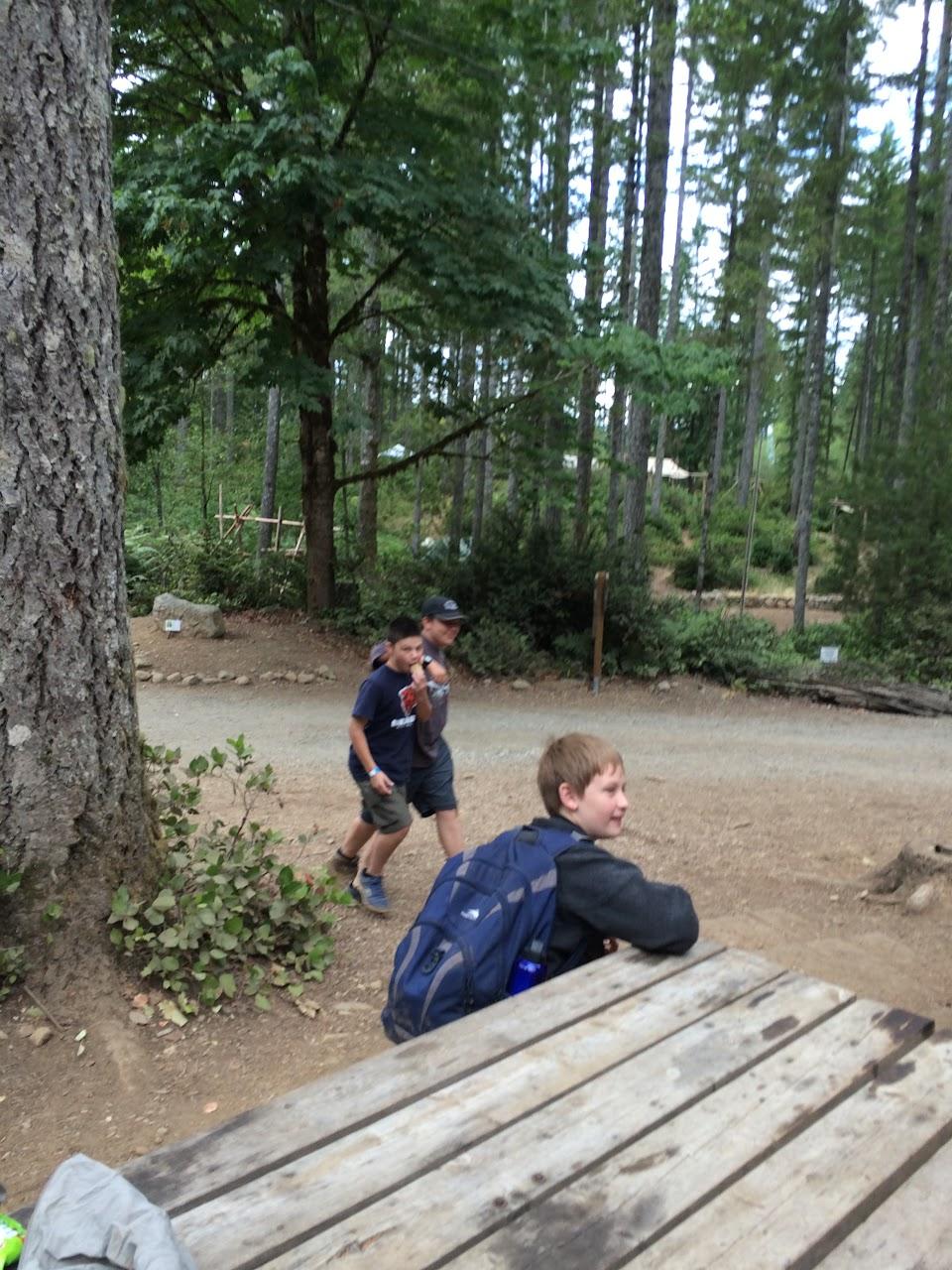 Camp Hahobas - July 2015 - IMG_3159.JPG