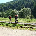 Nízke Tatry 002 (800x600).jpg