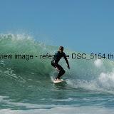 DSC_5154.thumb.jpg