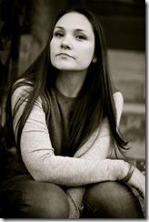 Ami Allen-Vath author pic