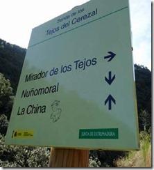 Folleto Valle de los tejos-1_page3_image3