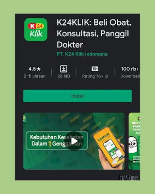 aplikasi-k24klik