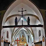 Kríž SDM v Spišskej Belej