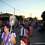 Camino_vuelta_y_misa_ac_gracias_2013_120.JPG
