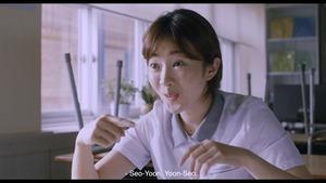 허성완감독 단편영화 '위르트에서'.MKV - 00016