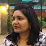 Rashika Jindal's profile photo